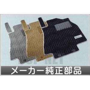 Bクラス デザインべロアマットのRHD用  ベンツ純正部品 パーツ オプション|suzukimotors-dop-net