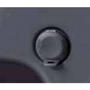 MRワゴン アクセサリーソケット  スズキ純正部品 パーツ オプション|suzukimotors-dop-net