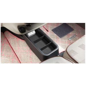 日産純正部品 車種名:デイズ 取り付けできる年式:平成27年10月〜next 型式:B21W 部品名...
