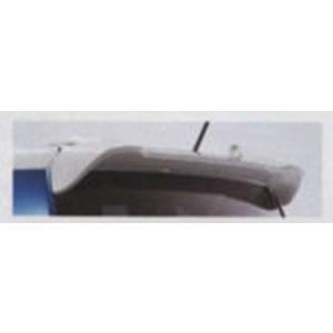 NBOX テールゲートスポイラー  ホンダ純正部品 パーツ ...
