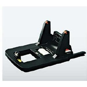 タント ISOFIXチャイルドシートベース ダイハツ純正部品 la650s la660s  パーツ オプション|suzukimotors-dop-net