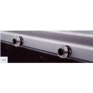 nv350キャラバン ユーティリティフック(1セット2個入り)nv350キャラバン  日産純正部品 パーツ オプション|suzukimotors-dop-net