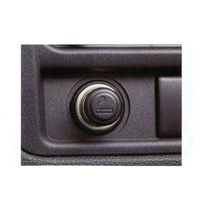 日産純正部品 車種名:NT100クリッパー 取り付けできる年式:平成25年12月〜next 型式:D...