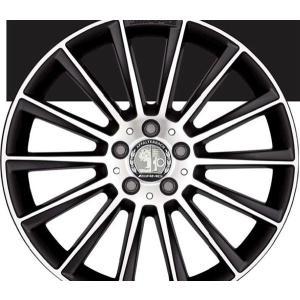 GLCクラス AMG20インチアルミホイール ベンツ純正部品 DBA LDA DLA CBA  パーツ オプション|suzukimotors-dop-net