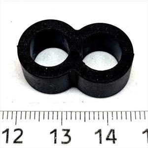 『26番のみ』 ラパン用 クッション グローブボックス 73413-63J00 FIG731a スズ...