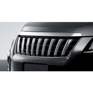 トヨタ純正部品 車種名:ヴァンガード 取り付けできる年式:平成22年2月〜next 型式:ACA33...
