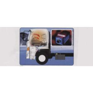 プロフィア べバスト燃焼式ヒーター  日野純正部品 パーツ オプション suzukimotors-dop-net