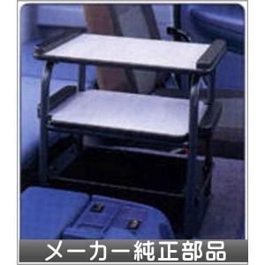 プロフィア センターラック  日野純正部品 パーツ オプション|suzukimotors-dop-net