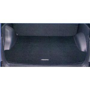 プロボックス トランクマットカーペットタイプ  トヨタ純正部品 パーツ オプション|suzukimotors-dop-net