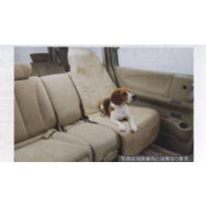 日産純正部品 車種名:セレナ 取り付けできる年式:平成20年1月〜22年10月 型式:C25/CC2...