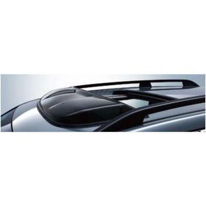 スバル純正部品 車種名:フォレスター 取り付けできる年式:平成28年7月〜next 型式:SK9/S...