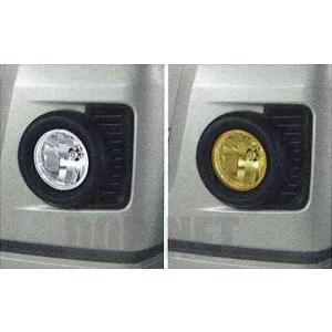 sar001 サンバー フォグランプキット  スバル純正部品 パーツ オプション|suzukimotors-dop-net