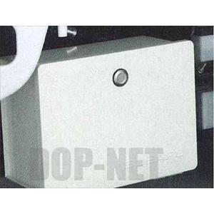 sar089 サンバー ロッカーセット  スバル純正部品 パーツ オプション|suzukimotors-dop-net