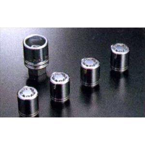 sg-036 フォレスター ホイールロックセット  スバル純正部品 パーツ オプション