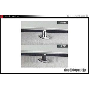SLKクラス ドアロックピン  ベンツ純正部品 パーツ オプション|suzukimotors-dop-net