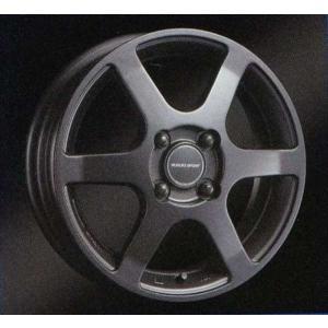 スズキ純正部品 車種名:ラパン 取り付けできる年式:平成20年8月〜22年8月 型式:HE22S 部...