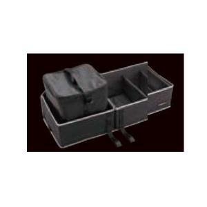 WRX STI カーゴボックス スバル純正部品 VAB パーツ オプション|suzukimotors-dop-net