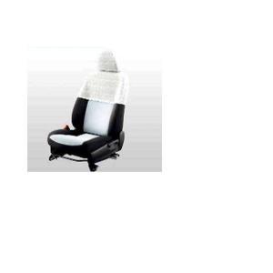 トヨタ純正部品 車種名:アクア 取り付けできる年式:平成26年12月〜next 型式:NHP10 部...