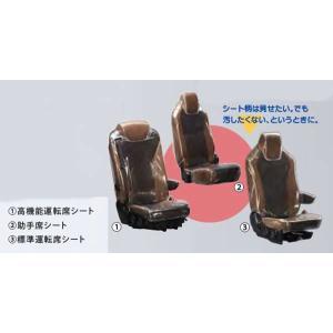 プロフィア 透明ビニール シートカバー PVCシート セット ヒノ純正部品 FR1EZYJ FN1EYYG FN1EWXA FW1EXYJ パーツ オプション|suzukimotors-dop-net