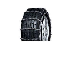 IQ 合金鋼チェーンスペシャル(15インチ)  トヨタ純正部品 パーツ オプション