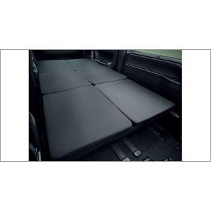 トヨタ純正部品 車種名:ノア 取り付けできる年式:平成29年7月〜next 型式:ZWR80W/ZW...