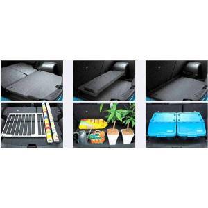 日産純正部品 車種名:ノート 取り付けできる年式:平成28年11月〜next 型式:HE12/E12...