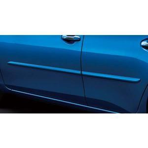 オーリス サイドプロテクションモール  トヨタ純正部品 パーツ オプション|suzukimotors-dop-net