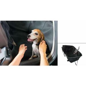 トヨタ純正部品 車種名:アクア 取り付けできる年式:平成29年6月〜next 型式:NHP10H/N...