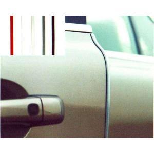 V60 S60 ドアエッジモール  ボルボ純正部品 パーツ オプション|suzukimotors-dop-net