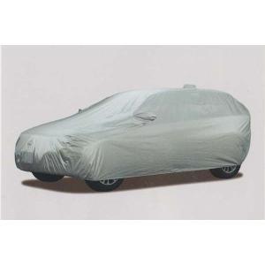 V40 ボディーカバー スタンダード  ボルボ純正部品 パーツ オプション|suzukimotors-dop-net