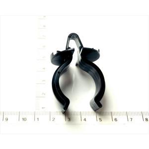 シグナルフレア の ホルダー ■写真14番のみ 76475-70G00 ツイン _3 スズキ純正部品