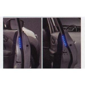 日産純正部品 車種名:エクストレイル 取り付けできる年式:平成25年12月〜29年6月 型式:T32...