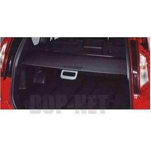 日産純正部品 車種名:エクストレイル 取り付けできる年式:平成22年7月〜25年12月 型式:T31...