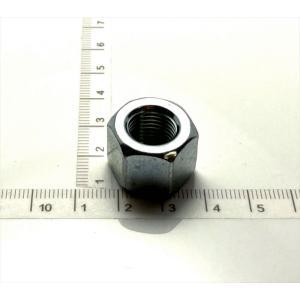 ナット ■写真11番のみ 09140-12049 KEI/ SWIFT M13A:2WD スズキ純正部品 suzukimotors-dop-net