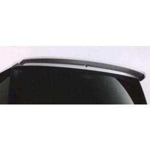ステップワゴン テールゲートスポイラー  ホンダ純正部品 パ...