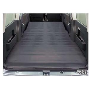 アトレーワゴン 荷室マット(3mm) ダイハツ純正部品 S321G S331G パーツ オプション suzukimotors2