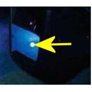アルトワークス HA36S コンソールボックスイルミネーション スズキ 純正 部品 パーツ 99000-99006-V01|suzukimotors2