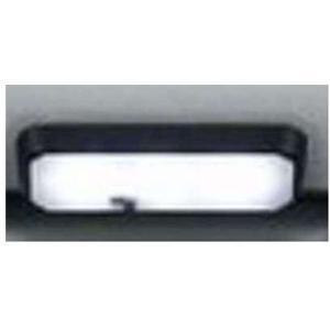 アルトワークス HA36S ラゲッジルームランプ スズキ 純正 部品 パーツ 99000-99069-499|suzukimotors2