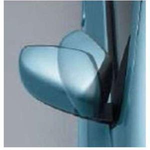 アルトワークス HA36S リモート格納ミラー スズキ 純正 部品 パーツ 99000-990P4-R14|suzukimotors2