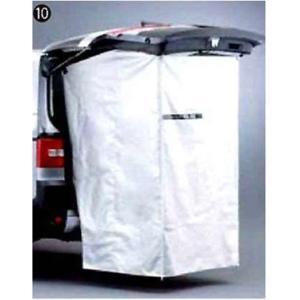 プライベートカーテン MZ521877 デリカD:5 CV2W 三菱|suzukimotors2