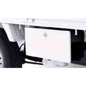 キャリイ DA63 ツールロッカー スズキ 純正 部品 パーツ 99000-99082-12M|suzukimotors2