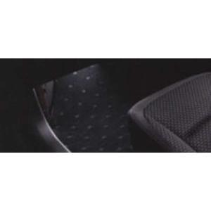 フットウェルランプ MRDC0 デュアリス KJ10 日産
