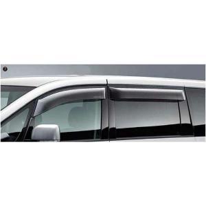 エクシードバイザー MZ562875 デリカD:5 CV1W 三菱|suzukimotors2