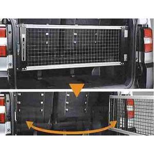 リヤゲートパーティションラック MZ521872 デリカD:5 CV5W 三菱|suzukimotors2