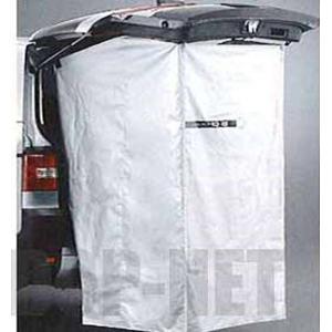 プライベートカーテン MZ521877 デリカD:5 CV5W 三菱|suzukimotors2
