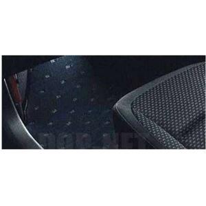 フットウェルランプ(運転席・助手席足元:白色LED照明) MRDC0 B64D0-JD000 デュア...