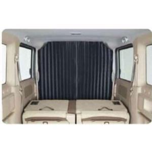 エブリイワゴン DA17W プライバシーカーテン スズキ 純正 部品 パーツ 99000-990J5-D13|suzukimotors2