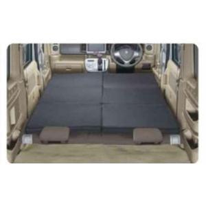 エブリイワゴン DA17W ベッドクッション スズキ 純正 部品 パーツ 99000-99071-T04|suzukimotors2