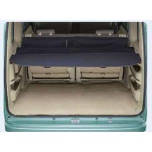 エブリイワゴン DA17W トノカバー スズキ 純正 部品 パーツ 99000-99034-T84|suzukimotors2