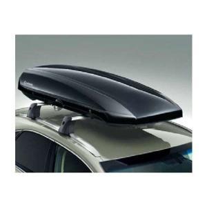 レクサス純正部品 車種名:NX 取り付けできる年式:平成29年9月〜next 型式:AYZ10/AY...